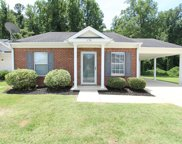 238 Dry Branch Ct, Greenwood image