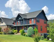 2968 Smoky Bluff Trail, Sevierville image