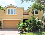 5738 Lago Villaggio Way, Naples image