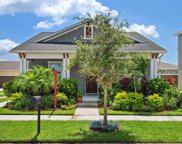 5304 Autumn Ridge Drive, Wesley Chapel image