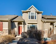 9537 Silver Spur Lane, Highlands Ranch image