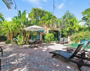 325 Greymon Drive, West Palm Beach image