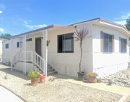 121 Orange Ave Unit #SPC 11, Chula Vista image