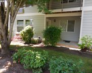 15058 NW CENTRAL  DR Unit #1009, Portland image