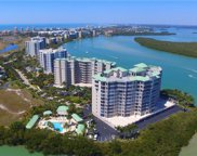 4137 Bay Beach  Lane Unit 592, Fort Myers Beach image