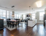 13723 Neil Armstrong   Avenue Unit #402, Herndon image