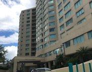 1314 Kalakaua Avenue Unit 703, Honolulu image