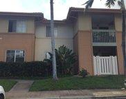 91-1109 Namahoe Street Unit 1B, Oahu image