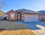 11222 Nile Avenue, Oklahoma City image