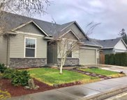 1083 KAYLEE  AVE, Junction City image