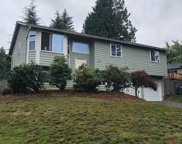 14522 60th Ave SE, Everett image
