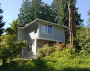 9110 Olympic View Dr, Edmonds image