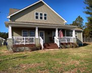 481 Wedgewood Drive, West Suffolk image