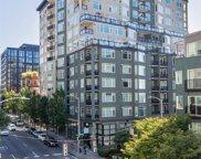 2607 Western Avenue Unit #1106, Seattle image
