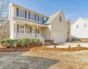 210 Saints Creek Lane, Irmo image