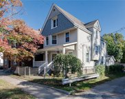 1971 W 58th  Street, Cleveland image