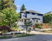 1903 N 82nd St, Seattle image