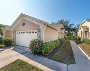 8168 Ibis Cove Cir Unit B-203, Naples image