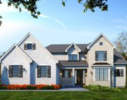 9806 Kensington  Lane, Deerfield Twp. image