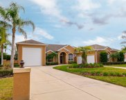 123 Mangrove Estates Circle, New Smyrna Beach image