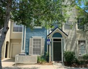 13703 RICHMOND PARK DR Unit 2802, Jacksonville image