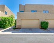13858 N 96th Street, Scottsdale image