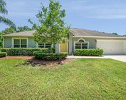 366 Harmon, Palm Bay image