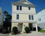 313 Surfview Pl., Myrtle Beach image