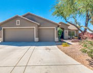1595 S 157th Drive, Goodyear image