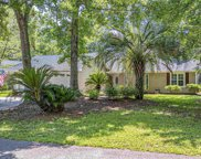 125 Colonial Circle, Murrells Inlet image