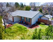 4840 W 6th St Rd, Greeley image