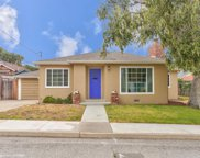 512 18th St, Pacific Grove image