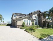 7579 Green Mountain Way, Winter Garden image