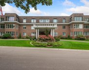6105 Eden Prairie Road Unit #A27, Edina image