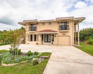 6861 Turtlemound Road, New Smyrna Beach image