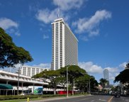 410 Atkinson Drive Unit 1621, Honolulu image