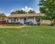 3518 Townsend Drive, Dallas image
