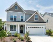 1115 Summer Meadow Drive, Fuquay Varina image