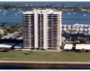 123 Lakeshore Drive Unit #845, North Palm Beach image