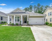 327 Scottsdale Ct., Murrells Inlet image