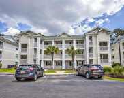 457 Red River Ct. Unit 37A, Myrtle Beach image