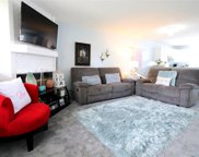 17118 East Whitaker Drive Unit B, Aurora image