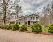 7525 Lasater Road, Clemmons image