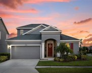 33278 Whisper Pointe Drive, Wesley Chapel image