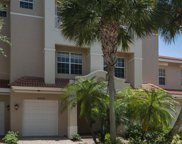 4529 Artesa Way S, Palm Beach Gardens image