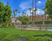 1833 S Araby Drive S Unit 16, Palm Springs image