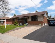 119 Bell Dr, Whitby image
