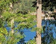 1132 Summit Lake Shore Road, Olympia image