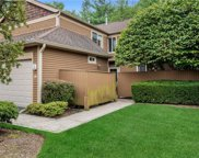 23 Indian Hill  Road, New Rochelle image