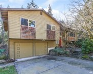 3702 225th Place SW, Mountlake Terrace image